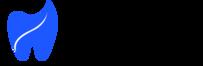 Msaada